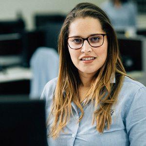 Erica Ferreira da Silva